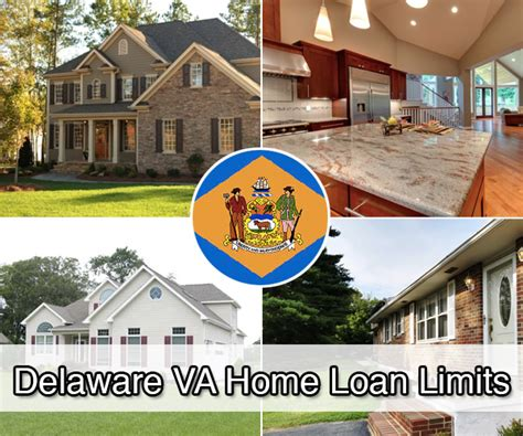 va house loans va house loan house plan 2017