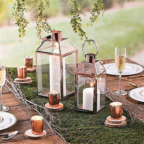 wedding centerpieces supplies wedding supplies trading