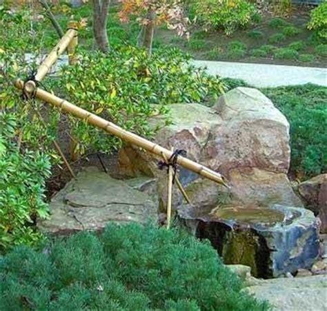 fontanelle giardino fontane giardino fontane fontane giardino fontane