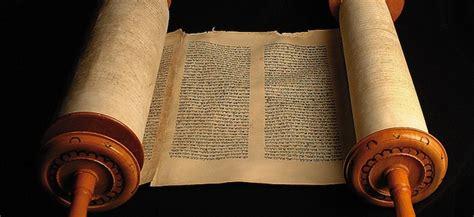 antico testamento pdf faculdade teol 243 gica cristo reina cursos livre a no