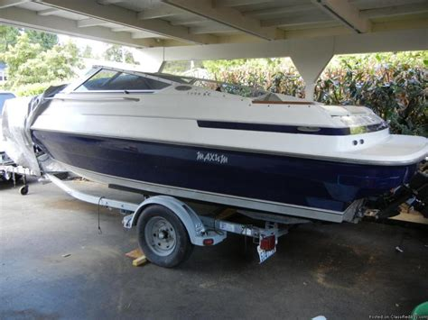 speed boats for sale kent boats for sale in kent washington