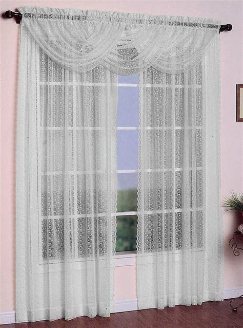 drapes charlotte nc 17 best images about lace curtains on pinterest gardens