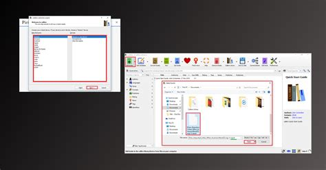 best pdf to mobi converter how to convert epub and other file formats to mobi