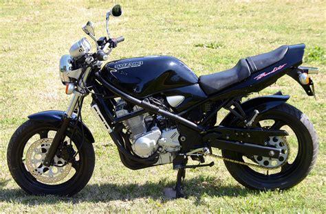 Suzuki Bandit 400 Specs Suzuki Bandit 400 Argentina