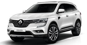 renault koleos 2018 prices in uae, specs & reviews for