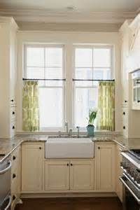 Cafe Curtains Kitchen Kitchen Curtains Serving As A Sunshade And Dress Up Your Kitchen And The Dining Area On Fresh