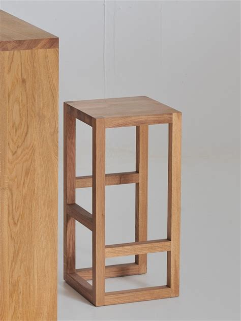 Step Stool Design by 25 Best Ideas About Stools On Bar Stools