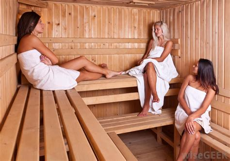 sauna bathtub what is a public bath house with pictures