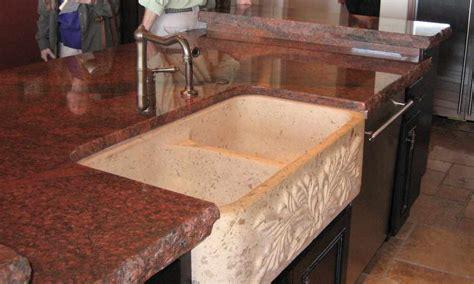Liners For Kitchen Cabinets kitchen portfolio gg tile amp stone inc