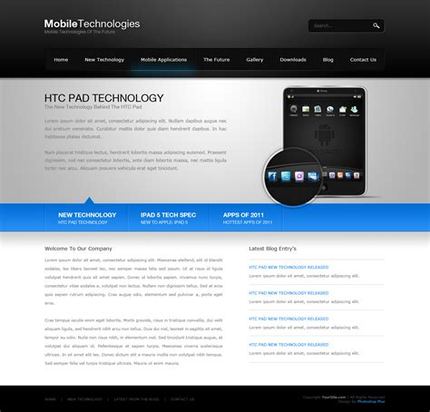 mobile app layout design tutorial learn how to create a mobile app s style layout tutorial