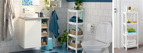 ikea bathroom design tool ikea bathroom design tool 28 images design a small