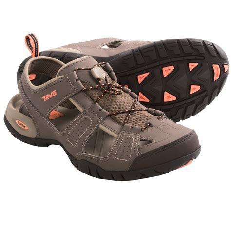 teva sandals for teva butano 2 sport sandals for 7747n save 77