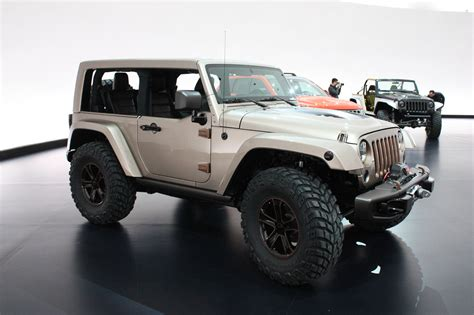 Price Of Jeep Wrangler 2016 Jeep Wrangler Unlimited Price Interior Redesign