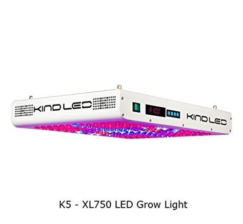 top rated led grow lights top 10 best led grow lights reviews 2018 top rated for