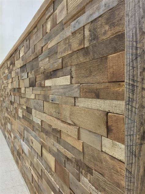 ideas  barn wood walls  pinterest wood