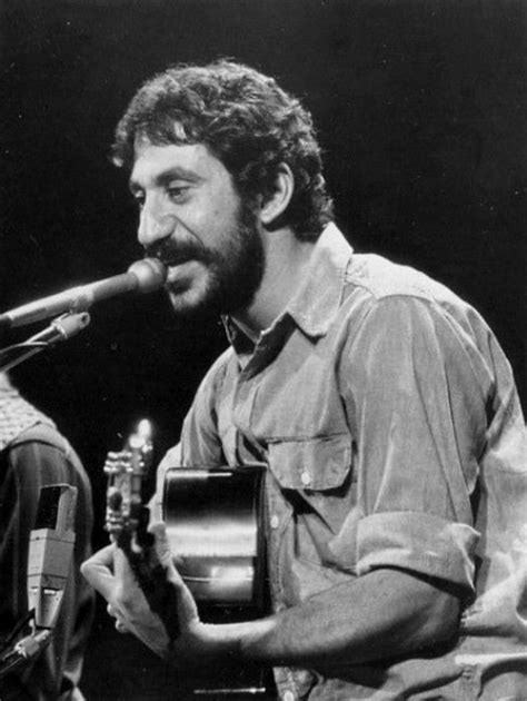 The Last American Jim Croce If You T Heard It You Should Sports Songs