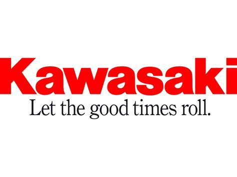 logo kawasaki kawasaki logo wallpaper 1280x960 82733