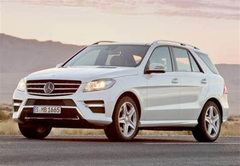 m mercedes co uk used cars used mercedes m class cars for sale on auto trader uk