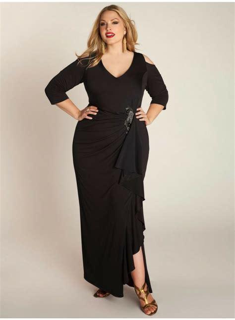 images   size black dress  pinterest