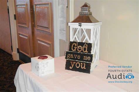 Groom Gift Card - 29 best katrina matt andracki real chicago wedding images on pinterest