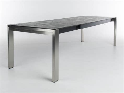 leenbakker tafel uitschuifbare tafel leenbakker msnoel