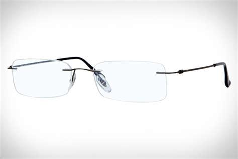 ban light glasses ban light eyeglasses uncrate