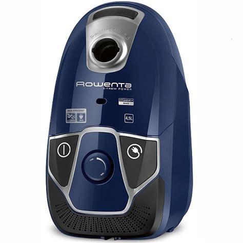 rowenta x trem power ro6821ea meilleur aspirateur