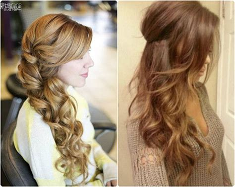hair color trends for 2015 to miles 24 best images about women s hair 2015 on pinterest