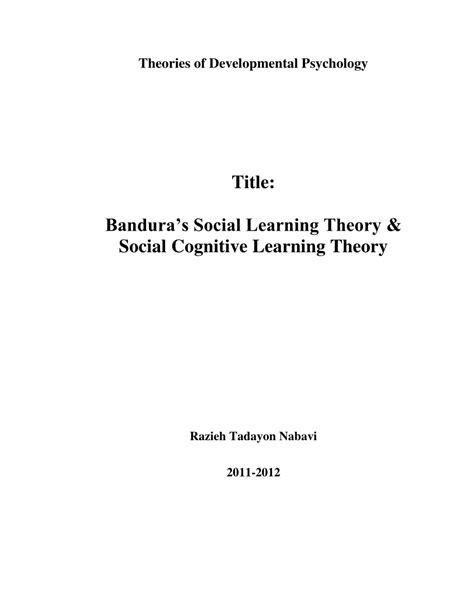 Culture Of Poverty Thesis Sociology by Culture Of Poverty Thesis Definition Sociology Best