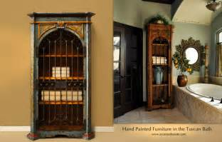 tuscan decor tuscan decor furniture store tuscan decor