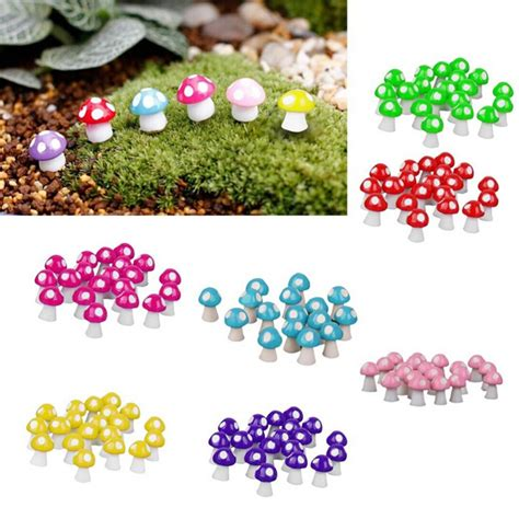 mini ornaments bulk buy wholesale garden ornaments from china