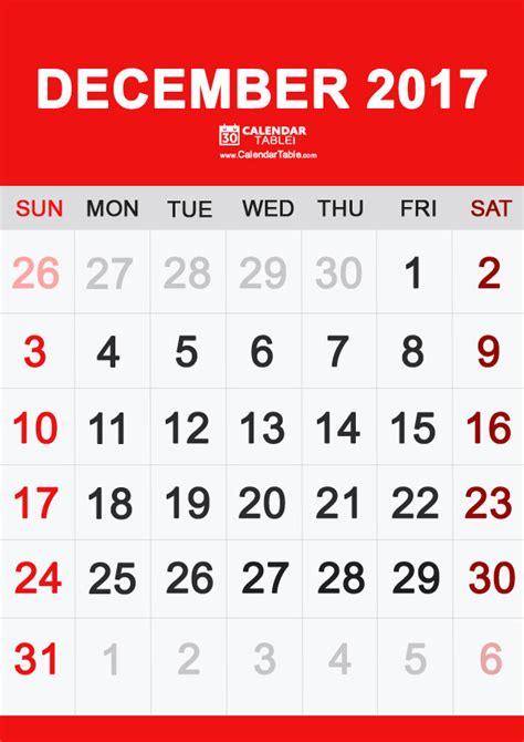 Calendar 2017 September To December Calendar September 2017 To December 2018 Brockband
