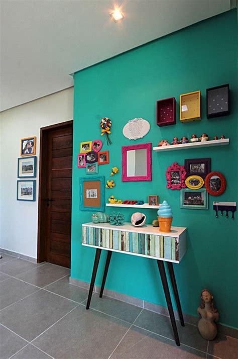 ideas decorar marcos fotos  como organizar la casa