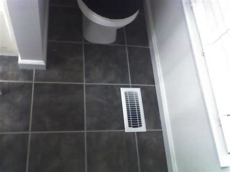 Bathroom Floor Trim by A Construction Services Photos Of Past Projects