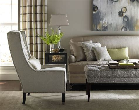 sofa world merivale 1000 images about design ideas on pinterest nooks