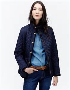 the joules journal our stylist s picks of the week