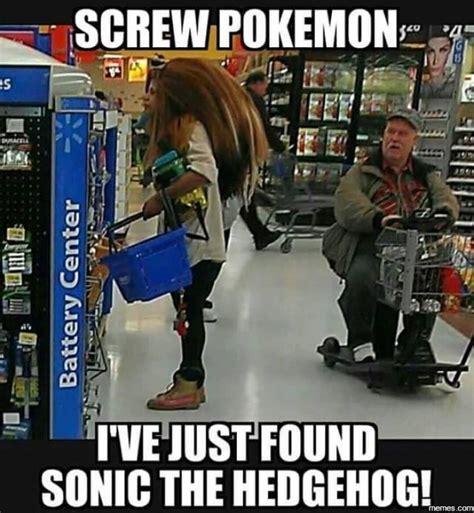 Adult Funny Memes - screw pokemon go meme