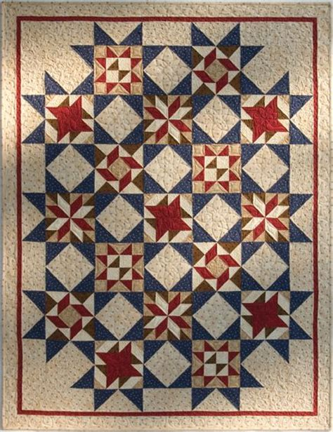 blue quilt wallpaper 95 best images about debbie mumm stitches and more on