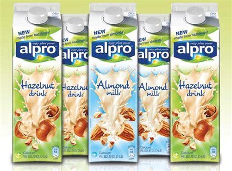 lista alimenti senza lattosio lista degli alimenti senza lattosio