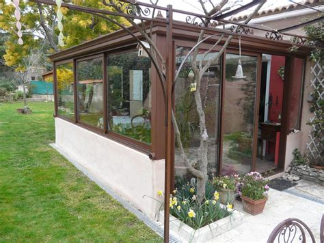 veranda deko am 233 nagement d 233 co v 233 randa design