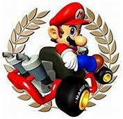 Play Mario Kart  Super Circuit On GBA Emulator Online