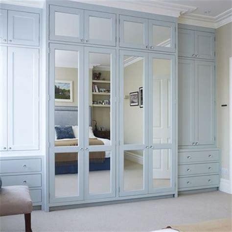 build in closet ideas wardrobe design plans simple built