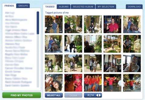 Find By Photos Descarga Las Fotos De Instalar Una Aplicaci 243 N Cybernautas