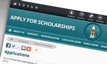 scholarships worth 100 unique and weird scholarships worth applying for 2018