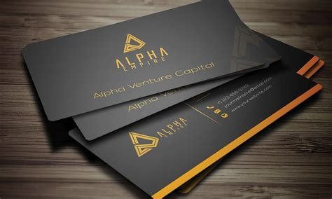 name card psd template name card template psd 0011 free business card templates