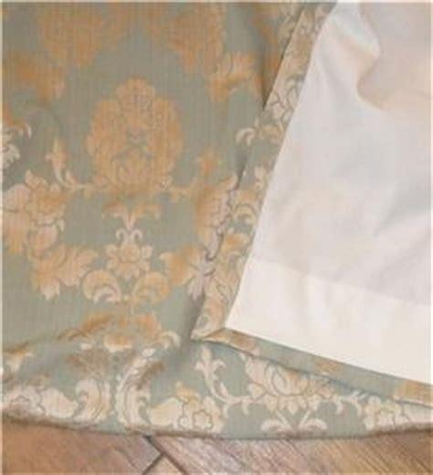 duck egg blue damask curtains bespoke duck egg blue pale gold jacquard damask print