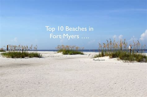 100 things to do in fort myers sanibel before you die 100 things to do before you die books 1000 images about ft myers sanibel captiva beaches on
