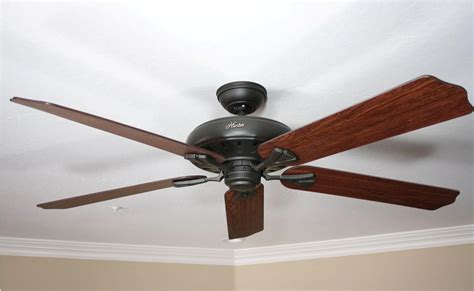does lowes install ceiling fans how much does lowes ceiling fan installation cost