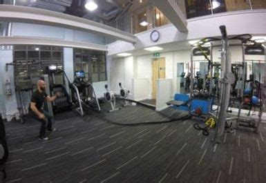 anytime fitness st pauls ecv london payasugymcom
