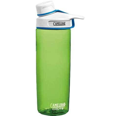 Water Sports Accessories M A K camelbak 2016 chute durable water bottle sports